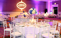 BoardWalk Ballrooms