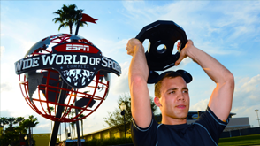 Disney Fit Challenge With I AM CrossFit Workouts